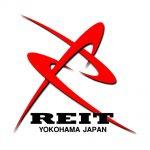 reit-logo